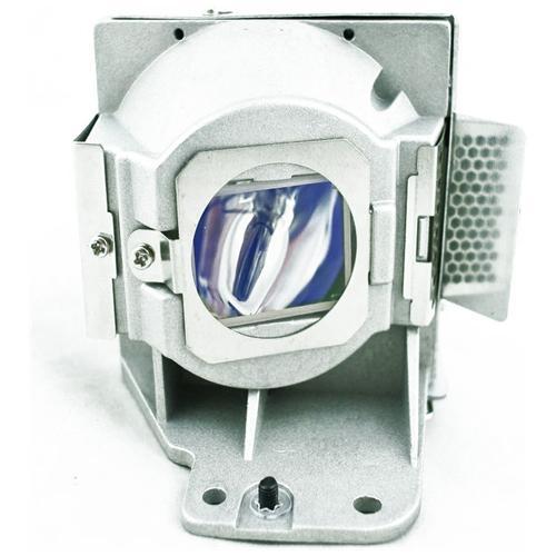 V7 Lampada per proiettori di BenQ 5J. J7L05.001, Benq, W1070, W1080ST, Taiwan
