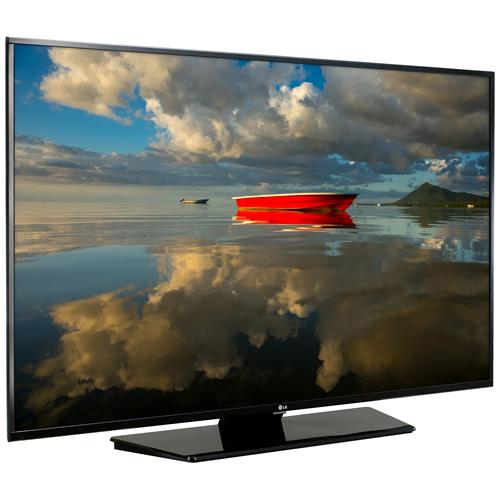 "LG TV LED Full HD 64.53"" 65LX341C"