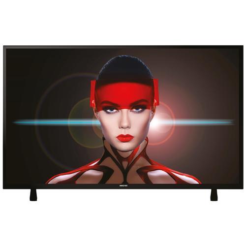 "INNOHIT TV LED HD Ready 32"" IH32D10"