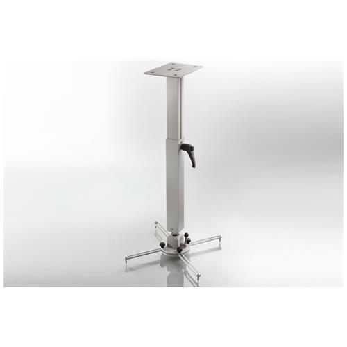 Celexon Multicel 4070 Pro, Soffitto, 0 - 20°