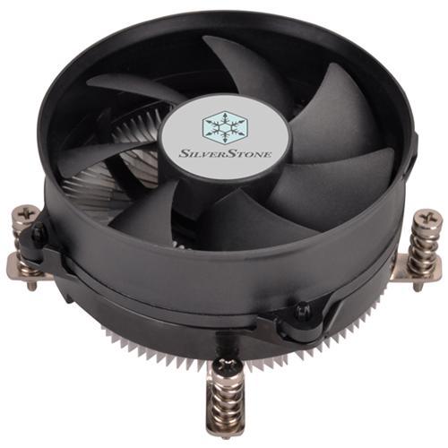 SILVERSTONE SST-NT08-115X Nitrogon CPU Cooler
