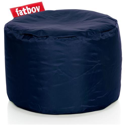 Fatboy Pouf Point - Blu -g900.0152