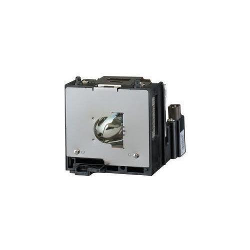 V7 VPL1598-1N, Sharp, DT-510, XR-10XL, XV-Z3100