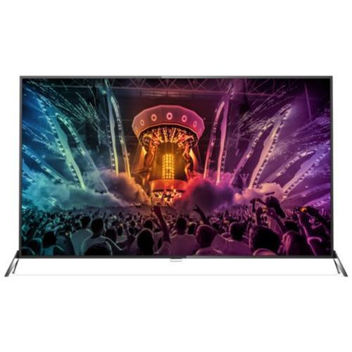 "PHILIPS TV LED Ultra HD 4K 65"" 65PUT6121/12 Smart TV"