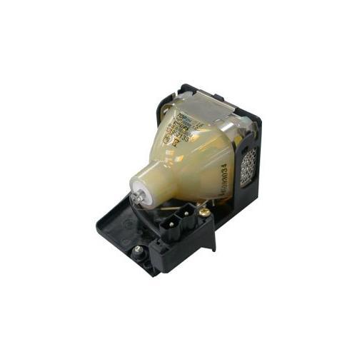 GO LAMPS Lampada proiettore (equivalente a: Optoma BL-FU220C, Optoma