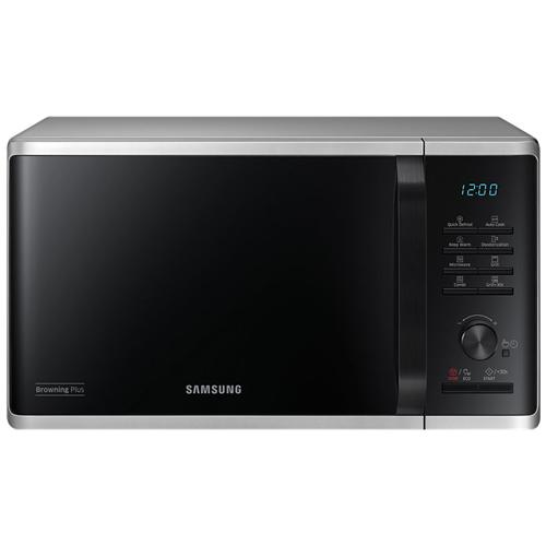 SAMSUNG - Forno a Microonde Grill MG23K3515AS a Libera ...