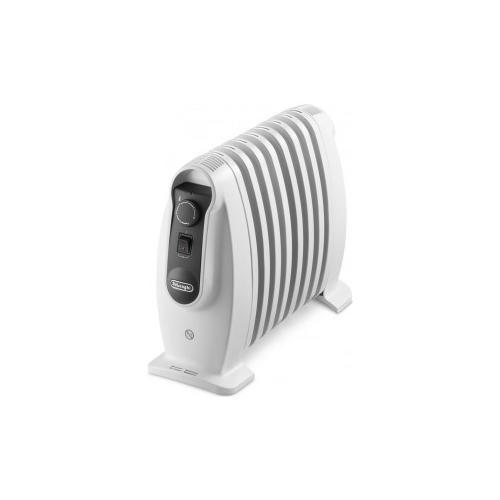 DE LONGHI TRNS0808M-RADIATORI ELETTRICI -RADIATORE ELETTRICO AD OLIO REGOLABILE  eBay