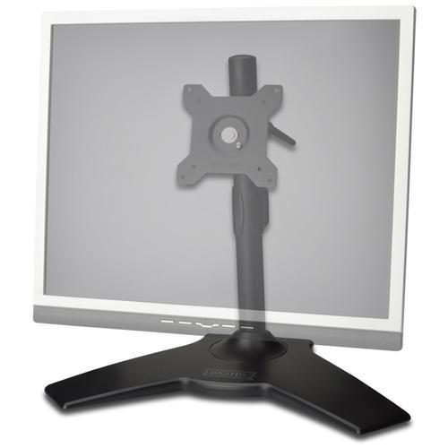 """DIGITUS *Supporto Da Tavolo Regolabile Per 1 Monitor Tft 15-24"""" Digitus"""