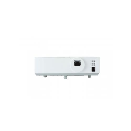 HITACHI Proiettore CP-DX301 DLP XGA 3000 ANSI lm Contrasto 8000:1 1 Ingressi HDMI