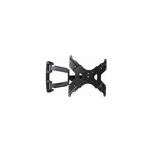Hagor WH-Synchron 41, 100 x 100, 400 x 400 mm, Nero, -2 - 10°, -90 - 90°, Acciaio
