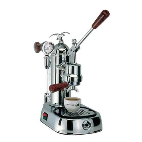la pavoni grl gran romantica macchina da caff espresso. Black Bedroom Furniture Sets. Home Design Ideas