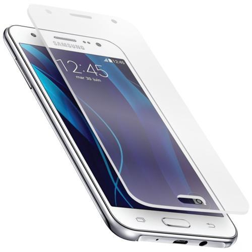 JIMMY Glass Vetro Temperato Samsung J3-2016