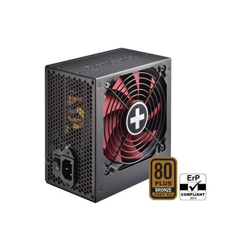 Xilence XP730R8 730W ATX Nero