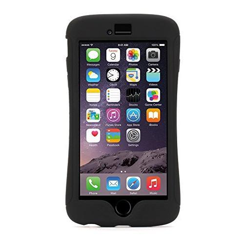 custodia per apple iphone 6