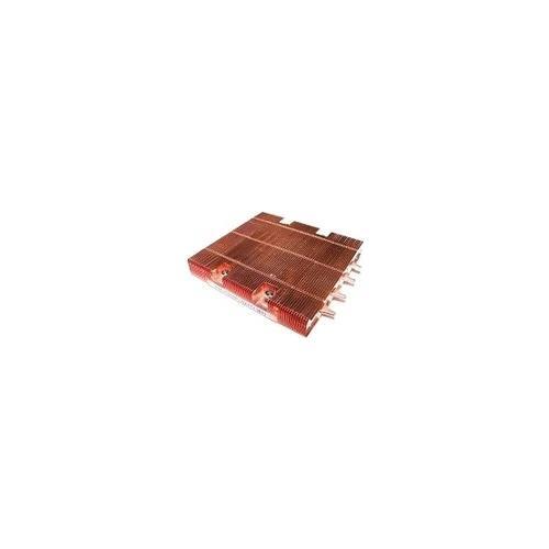 SUPERMICRO Dissipatore passivo SUPERMICRO per Datacenter Blade modulo Intel SBI-712C-S3 (SNK-P0032P) Fino: 31/12