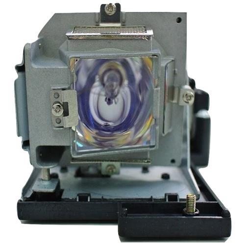 V7 Replacement 5j. J1x05.001 Lamp Fits Projector Lamp 5j. J1x05.001