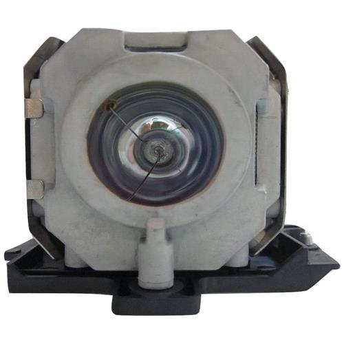 V7 REPLACEMENT LT35LP LAMP FITS PROJECTOR LAMP LT35LP