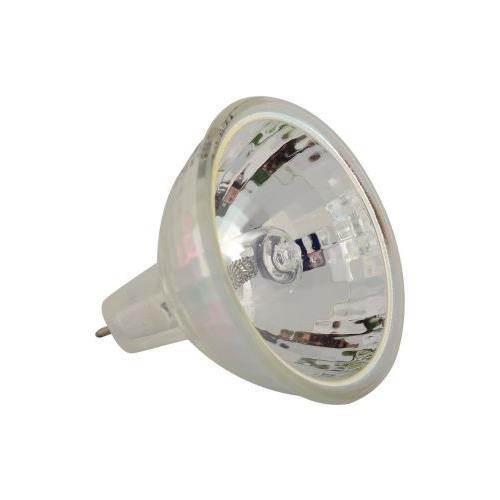 OMNILUX Lampada Ricambio Effetti Luce Dicroica Elc 24 / v 250w Gx-5.3 Art. 88264005