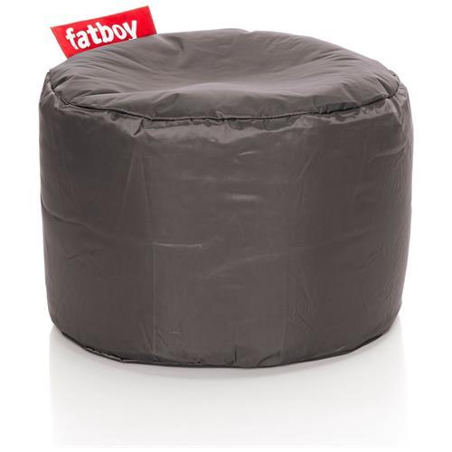 Fatboy Pouf Point - Grigio-scuro -g900.0152