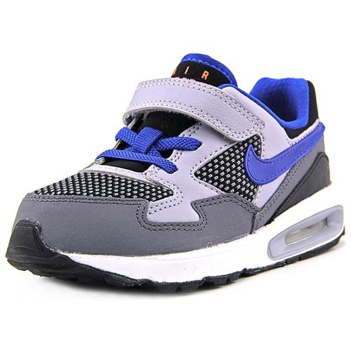 scarpe bambina nike 21
