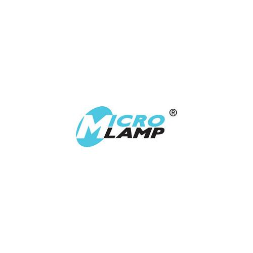 MicroLamp ML10551, Projectiondesign, ACTION 3, ACTION 3 1080, CINEO 3, F3