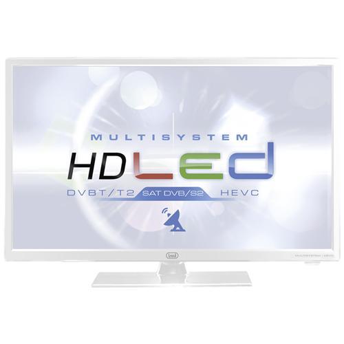"TREVI TV LED HD Ready 24"" TR2401SA01"