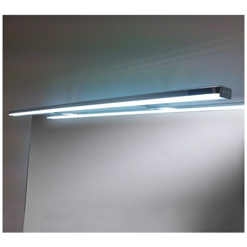MIT Design Store - Lampada Per Specchio Bagno Luce Led Esther S3 ...