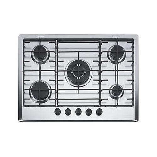 FRANKE - FHM7054GTCXSE Serie Multi Cooking 700 Piano Cottura a Gas ...