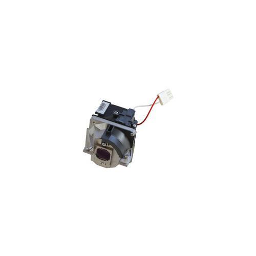 MicroLamp Lampada Proiettore di Ricambio per IN72 / IN74EX UHP Tipo S 200 W 3000 H ML10624