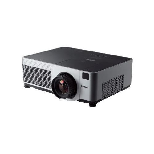INFOCUS Proiettore IN5110 LCD WUXGA 4200 ANSI lm contrasto 1000:1 HDMI