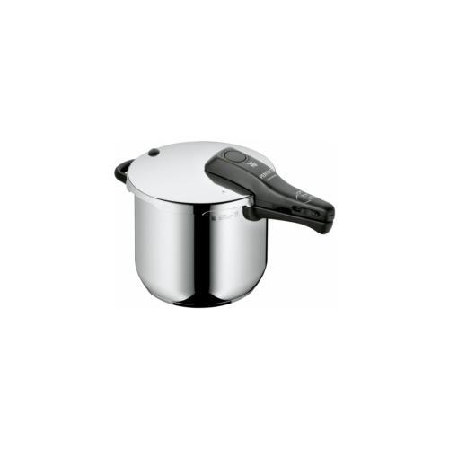 WMF Base pentola pressione perfect 3,0lt. acciaio inox 18/10