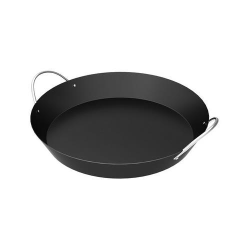 CAMPING GAZ Padella per paella – Culinary Modular 35x35x5 cm