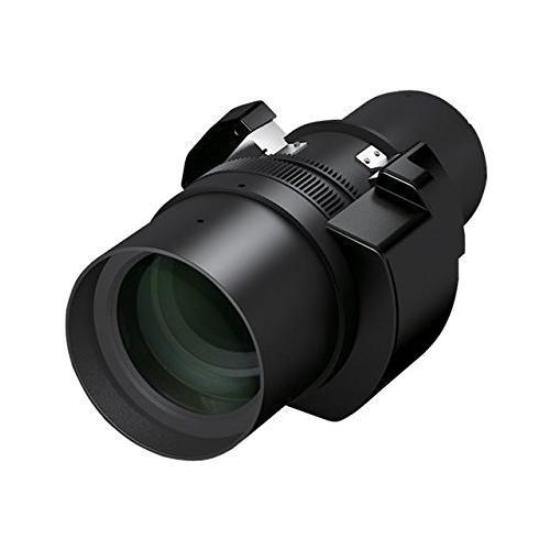 EPSON Teleobiettivo per Proiettore Serie EB-G7000