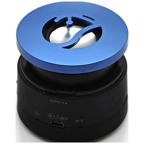 ROLLEI Microbeat Ispk Blue
