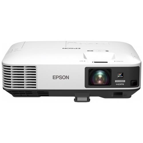 EPSON Proiettore EB-2250U 3LCD 5000 ANSI lm Rapporto di Contrasto 400:1 HDMI / VGA