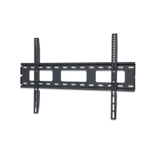 TECHLY ICA-PLB 132L - Supporto a muro per TV LED LCD 40-65'' ultra-slim fisso