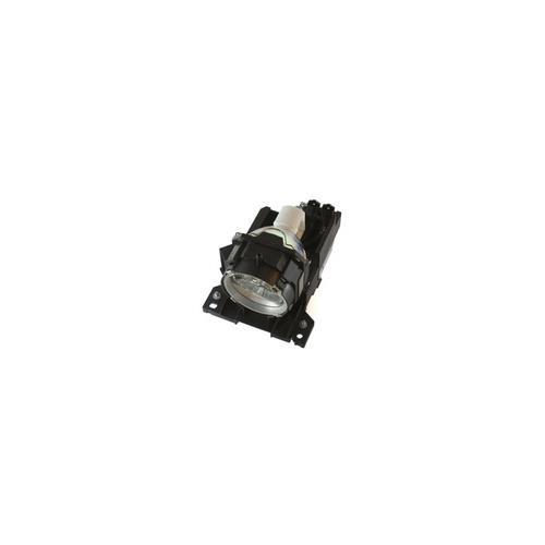 MicroLamp ML10736, Hitachi, Hitachi CP-X505, CP-X600, CP-X605, CP-X608