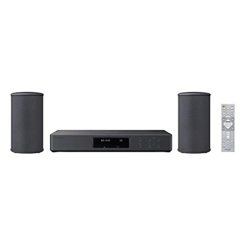 PIONEER FS-W40 Nero sistema home cinema