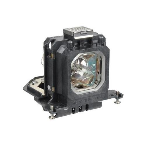 SANYO Lamp for PLV-Z3000 Projector, 2000h, 165W, UHP