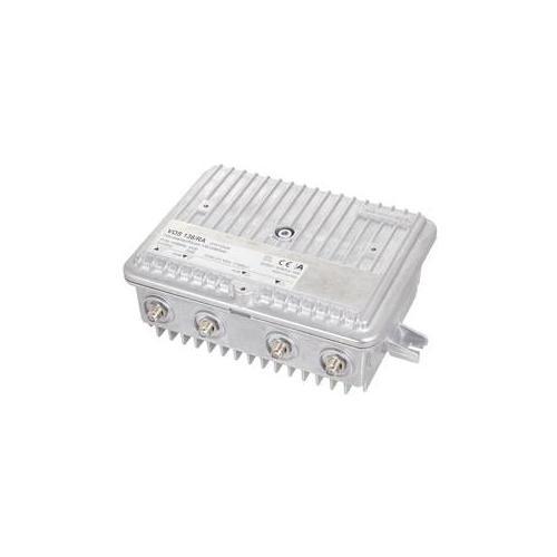 Kathrein VOS 138 / RA, F, 15W, 32 - 65V, 50/60 Hz, -20 - 55 C, 218 x 150 x 80 mm