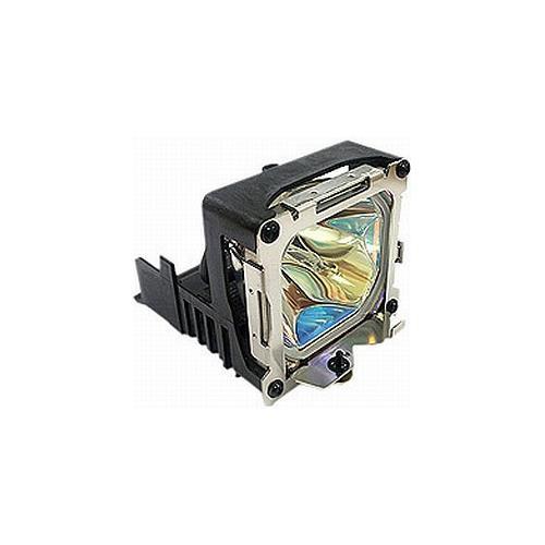 BENQ Lamp Module Sp890
