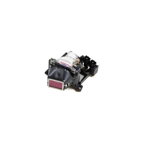 MicroLamp ML10817, Mitsubishi Electric, SD110, XD110, XD110U
