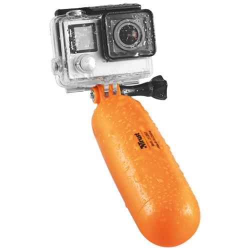 URBAN REVOLT 21350 Impugnatura accessorio per fotocamera sportiva