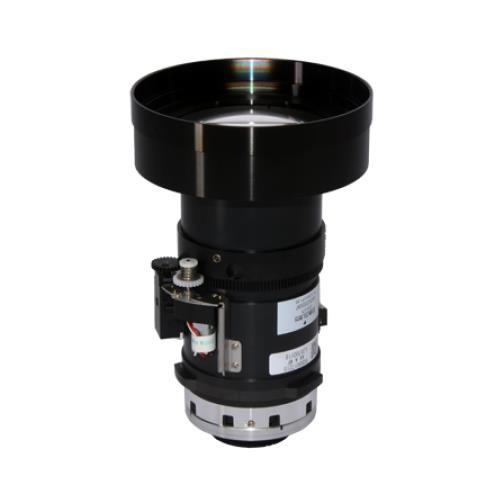 INFOCUS Lens Wide Fixed. 76. .