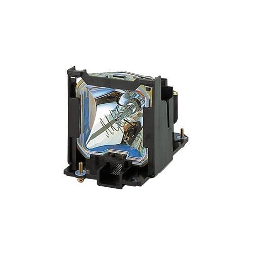 PANASONIC Lampada Proiettore di Ricambio per PT-L395 / PT-L595 UHM 280 W 2000 H ET-LA095