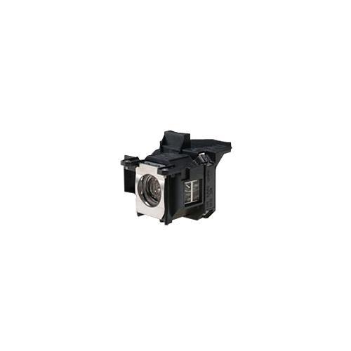 EPSON Lampada per Proiettore 210 W V13H010L40