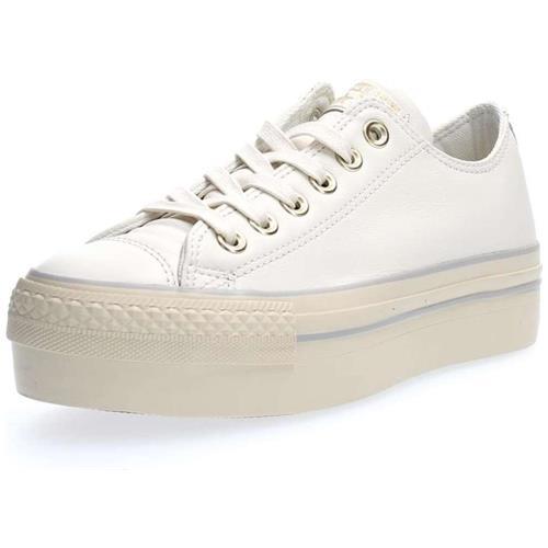 converse 558914c scarpe donna
