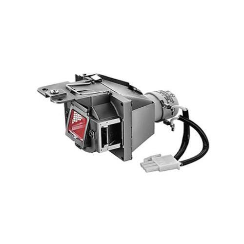 BENQ Lampada per Proiettore MS504 e MX505