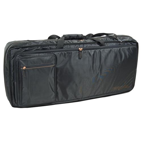 PROEL BAG905PN Nuova borsa per tastiera in robusto
