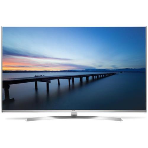 "LG TV 3D Ultra HD 4K 55"" 55UH850V Smart TV RICONDIZIONATO"